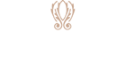 Longden Doors Logo